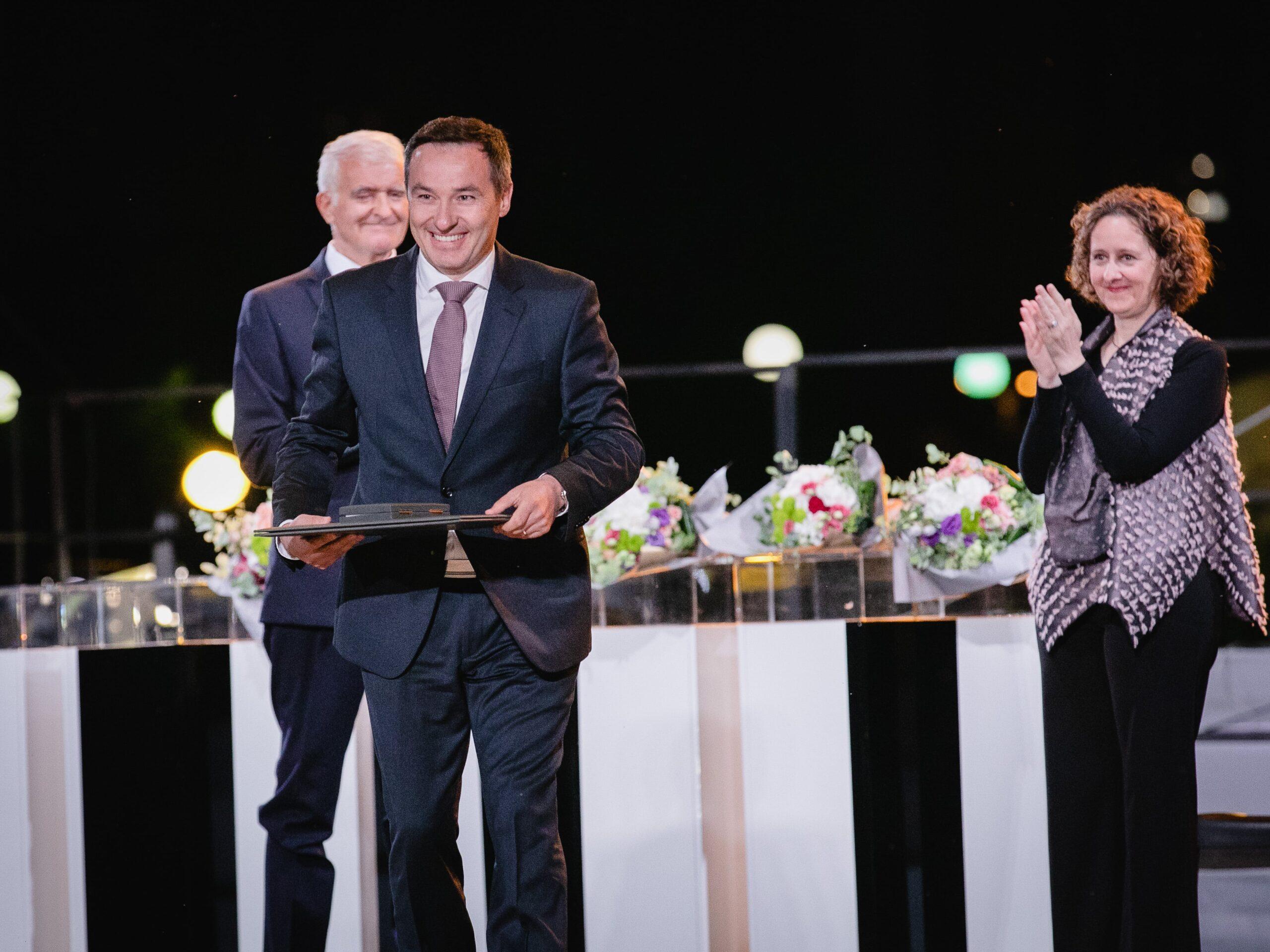 Nagrada Vladimir Nazor 2019 dodjela58-min